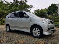 Toyota Avanza 1.5 S AT 2009,Rasa Capek Sirna Seketika (WhatsApp Image 2020-02-05 at 13.53.25.jpeg)