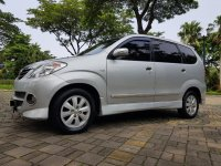 Toyota Avanza 1.5 S AT 2009,Rasa Capek Sirna Seketika (WhatsApp Image 2020-02-05 at 13.53.17.jpeg)