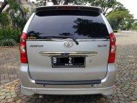 Toyota Avanza 1.5 S AT 2009,Rasa Capek Sirna Seketika (WhatsApp Image 2020-02-05 at 13.53.29.jpeg)