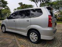 Toyota Avanza 1.5 S AT 2009,Rasa Capek Sirna Seketika (WhatsApp Image 2020-02-05 at 13.53.21.jpeg)
