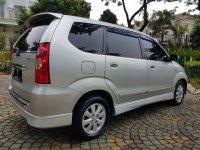 Toyota Avanza 1.5 S AT 2009,Rasa Capek Sirna Seketika (WhatsApp Image 2020-02-05 at 13.53.28.jpeg)