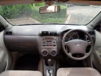Toyota Avanza 1.5 S AT 2009,Rasa Capek Sirna Seketika (WhatsApp Image 2020-02-05 at 13.53.05.jpeg)
