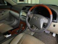 Toyota Camry 2.4 V 2011 Istimewa (5442ff81-bb45-4bfb-a669-8e38f00084fa.jpg)