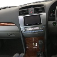 Toyota Camry 2.4 V 2011 Istimewa (667417e8-7a0c-40cc-a7c9-4a5bb3db4508.jpg)