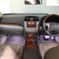 Toyota Camry 2.4 V 2011 Istimewa (db7fccbf-7ed0-4487-bb6d-96ff89fd56fb.jpg)