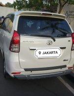 Toyota Avanza 1.3 G AT 2012 Istimewa (f067da89-e73a-4860-8586-dff965c6c2f4.jpg)