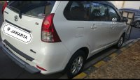 Toyota Avanza 1.3 G AT 2012 Istimewa (acbb93e0-906f-42f8-823a-1cca947805cf.jpg)