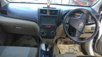 Toyota Avanza 1.3 G AT 2012 Istimewa (3bc1e1fb-40bd-49ad-a856-c28cfc94cdd5.jpg)