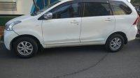 Toyota Avanza 1.3 G AT 2012 Istimewa (1554b390-1db1-4da4-87da-644018f967ea.jpg)