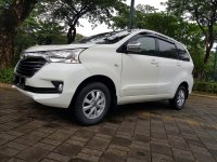 Toyota Avanza 1.3 G MT 2016,Ketangguhan Yang Tak Tergantikan (WhatsApp Image 2020-02-06 at 13.14.29 (1).jpeg)