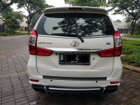 Toyota Avanza 1.3 G MT 2016,Ketangguhan Yang Tak Tergantikan (WhatsApp Image 2020-02-06 at 13.14.30 (1).jpeg)