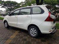 Toyota Avanza 1.3 G MT 2016,Ketangguhan Yang Tak Tergantikan (WhatsApp Image 2020-02-06 at 13.14.29.jpeg)