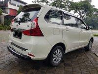 Toyota Avanza 1.3 G MT 2016,Ketangguhan Yang Tak Tergantikan (WhatsApp Image 2020-02-06 at 13.14.31 (1).jpeg)