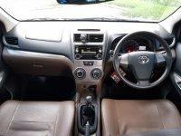 Toyota Avanza 1.3 G MT 2016,Ketangguhan Yang Tak Tergantikan (WhatsApp Image 2020-02-06 at 13.14.28.jpeg)