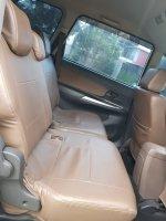 Toyota Avanza 1.3 G MT 2016,Ketangguhan Yang Tak Tergantikan (WhatsApp Image 2020-02-06 at 13.14.28 (1).jpeg)