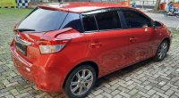 DIJUAL Toyota Yaris 2014 - Istimewa Seperti baru (IMG-20200126-WA0015.jpg)