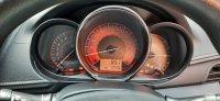 DIJUAL Toyota Yaris 2014 - Istimewa Seperti baru (IMG-20200126-WA0019.jpg)