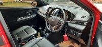 DIJUAL Toyota Yaris 2014 - Istimewa Seperti baru (IMG-20200126-WA0020.jpg)