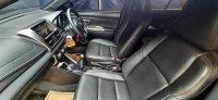 DIJUAL Toyota Yaris 2014 - Istimewa Seperti baru (IMG-20200126-WA0013.jpg)