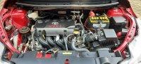 DIJUAL Toyota Yaris 2014 - Istimewa Seperti baru (IMG-20200126-WA0012.jpg)