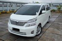 Toyota: 2011 VELLFIRE V Premium Sound Antik Good Condition TDP 74JT (PHOTO-2020-02-07-16-27-52.jpg)