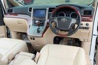 Toyota: 2011 VELLFIRE V Premium Sound Antik Good Condition TDP 74JT (PHOTO-2020-02-07-16-27-54.jpg)
