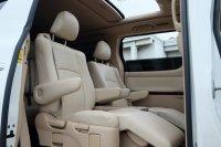 Toyota: 2011 VELLFIRE V Premium Sound Antik Good Condition TDP 74JT (PHOTO-2020-02-07-16-27-57.jpg)