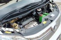 Toyota: 2011 VELLFIRE V Premium Sound Antik Good Condition TDP 74JT (PHOTO-2020-02-07-16-27-59.jpg)