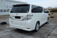 Toyota: 2011 VELLFIRE V Premium Sound Antik Good Condition TDP 74JT (PHOTO-2020-02-07-16-27-59 2.jpg)