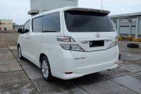 Toyota: 2011 VELLFIRE V Premium Sound Antik Good Condition TDP 74JT (PHOTO-2020-02-07-16-27-59 3.jpg)