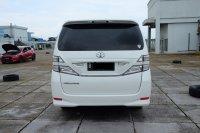 Toyota: 2011 VELLFIRE V Premium Sound Antik Good Condition TDP 74JT (PHOTO-2020-02-07-16-28-00.jpg)