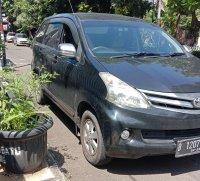 Toyota: jual avanza2012 matic (IMG_20200129_135105.jpg)