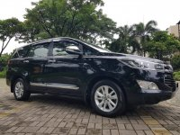 Toyota Kijang Innova 2.0 Q AT Bensin 2016,Legenda Yang Tak Tergantikan (WhatsApp Image 2020-02-08 at 15.31.22 (2).jpeg)