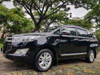 Toyota Kijang Innova 2.0 Q AT Bensin 2016,Legenda Yang Tak Tergantikan (WhatsApp Image 2020-02-08 at 15.31.23.jpeg)