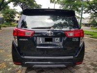 Toyota Kijang Innova 2.0 Q AT Bensin 2016,Legenda Yang Tak Tergantikan (WhatsApp Image 2020-02-08 at 15.31.21 (2).jpeg)