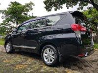 Toyota Kijang Innova 2.0 Q AT Bensin 2016,Legenda Yang Tak Tergantikan (WhatsApp Image 2020-02-08 at 15.31.22.jpeg)