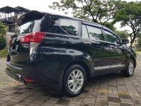 Toyota Kijang Innova 2.0 Q AT Bensin 2016,Legenda Yang Tak Tergantikan (WhatsApp Image 2020-02-08 at 15.31.21 (1).jpeg)