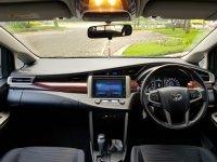 Toyota Kijang Innova 2.0 Q AT Bensin 2016,Legenda Yang Tak Tergantikan (WhatsApp Image 2020-02-08 at 15.31.21.jpeg)