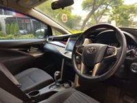 Toyota Kijang Innova 2.0 Q AT Bensin 2016,Legenda Yang Tak Tergantikan (WhatsApp Image 2020-02-08 at 15.31.19.jpeg)