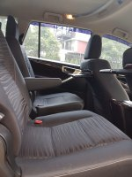 Toyota Kijang Innova 2.0 Q AT Bensin 2016,Legenda Yang Tak Tergantikan (WhatsApp Image 2020-02-08 at 15.31.22 (1).jpeg)