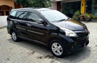 Jual Toyota Avanza Veloz 1.5 AT 2014 DP9JT