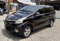 Toyota Avanza Veloz 1.5 AT 2014 DP10 (IMG-20200208-WA0042a.jpg)