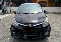 Toyota Avanza Veloz 1.5 AT 2014 DP10 (IMG-20200208-WA0028a.jpg)