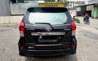 Toyota Avanza Veloz 1.5 AT 2014 DP10 (IMG-20200208-WA0031a.jpg)