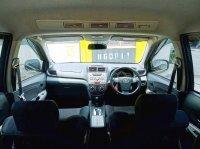 Toyota Avanza Veloz 1.5 AT 2014 DP10 (IMG-20200208-WA0034.jpg)