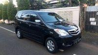 Toyota Avanza G 1.3 cc Automatic Th' 2011 (2.jpg)