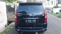 Toyota Avanza G 1.3 cc Automatic Th' 2011 (4.jpg)