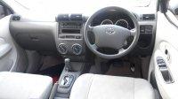 Toyota Avanza G 1.3 cc Automatic Th' 2011 (6.jpg)