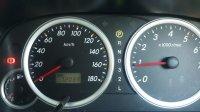 Toyota Avanza G 1.3 cc Automatic Th' 2011 (7.jpg)