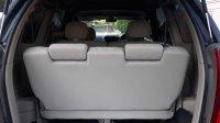 Toyota Avanza G 1.3 cc Automatic Th' 2011 (8.jpg)